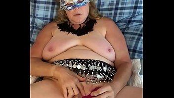 chamelle orgasm amateur Nyomi banxxx vs lexington steele