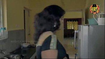 nidenude telugu videocom indian aunty Sofia gucci fist