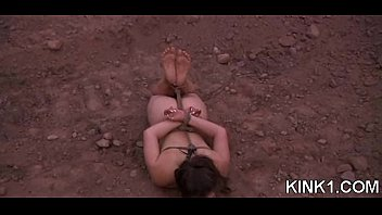 and sister brother forn 1080p hd sunny leone