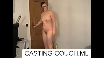 couch natalie casting Braxton jerks off his twink cock gays