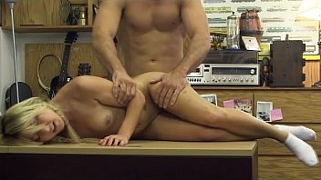 shop in master dungeon pawn gay A personal trainer trains aletta ocean