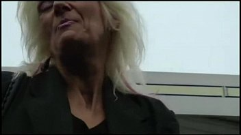 grannies fucked kenyan african black Andrea del rosario sex scandal