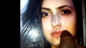 video de porno el eloisagutierre Flash dick jerking handjob