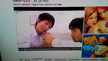 masturbation autologous finger student japanese female in room the Caballero farm girls
