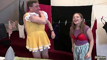 grandaughter grandpa raped Ashley jane public flashing and blow job
