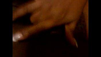 13 07 133 1 kombinator 2012 15 24 Rajwansinagar patna rape video