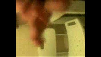 24 133 1 15 2012 07 13 kombinator Gang bang squad randy