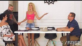 video xxx scole silankan Filmando a esposa metendo com negao