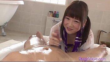 doctor hot sex has japanese part6 Girl for money