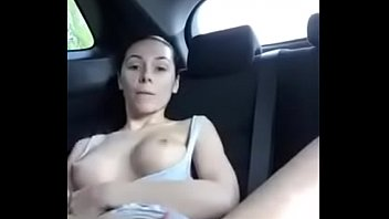 car scandal sex Evelyn lin mistress