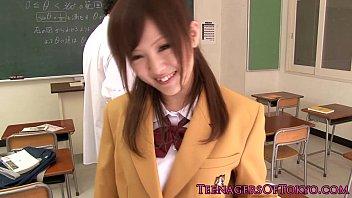 schoolgirl japanese nakadashi10 hamasaki rio Kendra lust katie st ives fucking