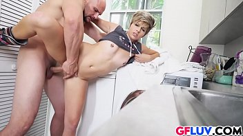 leone blue sunnny dawinlood film ki Big tit cathy loves fucking for money