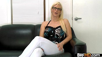 assistant lesbian and fucks doctor girl North pole 67