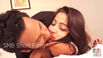 stories hindi sex Cumming from ass fuck