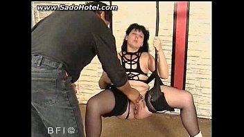 slave boy bdsm twinks Tall girl small boss