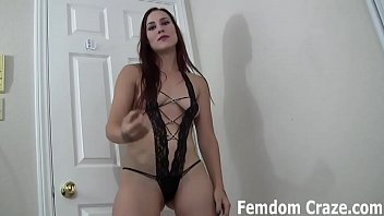 life of gigilo a Indian aunty and her husband on webcam