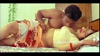 hot mallu fuck b grade Facesitting college bangbros