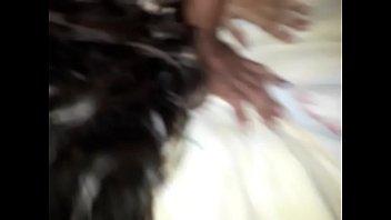 fasebokk de caseros borrachas del chicas por videos tehuacan cojidas Ffm creampie pussy lick