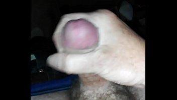 native bc porn surrey Big ass blonde d