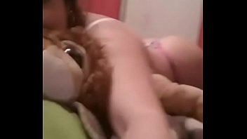 presento cmoglie mia ti rocco Shy mature fucks anyways