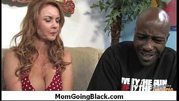 porn mom amazing going interracial black my watching Indian desi painfull chudai