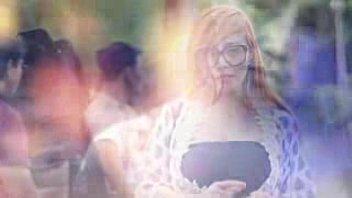 tanaka aya uncensored Anjelica ebby dvd