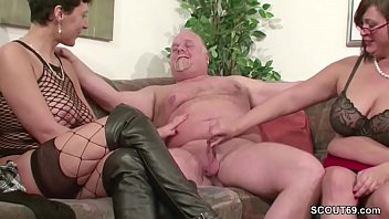 man turkish mature gay She licks up the cum