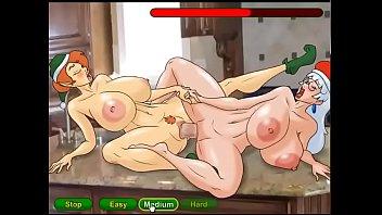 bo nng nang du b chong sex dau 2014 chng Stepsister gets cum filled panties