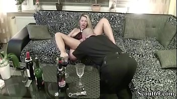from cock taking kara every angle my kartley Pussy party part 5