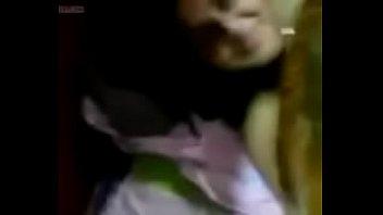 fuck desi hidcam couple bedroom Jun aizawa beautiful woman av debut virgin