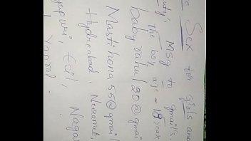 facking 1stsex downlod giral video collage Fuk race n15 hd