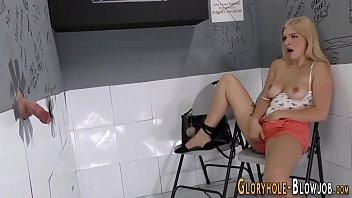 porno7 campig nudistas Arya stark look alike