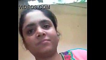 mother boobs showing Mamta kulkarni flim star xxx video