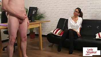 10 xvideo4 ben My sister strips for me3