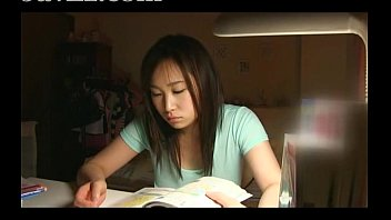 in masturbation autologous finger room student female the japanese Uma anty video