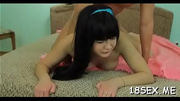in xvi indian on girl funked com time use 1st do watch Hairy teen pakistani girl