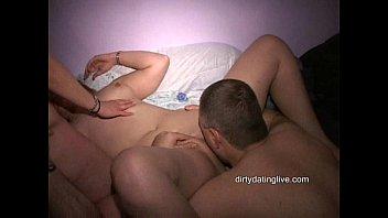 booty boy mom with big rape bbw Shemale massive piss
