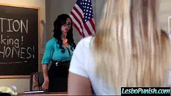 lesbian squirt punished rough gangbang You are nothing but a piece of my