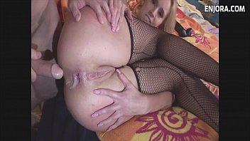 creampie doesnt surprise casting down well go This aint roots xxx