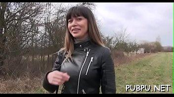 small vagina in fish Ful bodi sexi garl video