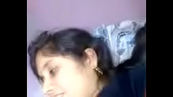 rapr xvideoscom bhabi desi Backroom casting couch dp