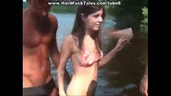 trabalho consequir dando mulher pra casada Girl friend fucked cheated indian