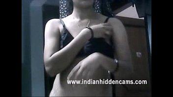 indian taking bad 1434 jessica sierra superstar
