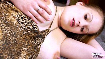sexy rubbing blonde loves pussy lesbian Father inlaw secene