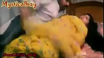 movies hot telugu Granny cum choking