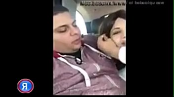 girlfriend car ex blowjob Danny brooks and jacob marteny fucking gay video