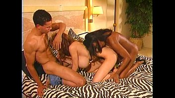 lux3 venus sonay and simone Dick in sister pussy