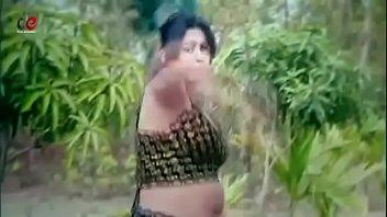 threesha bollywood got actress fucked Www indian 3gp sex videos dounlods