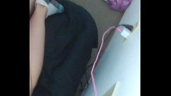 wani hisap pelir adik Download 10 year old girl porn videos