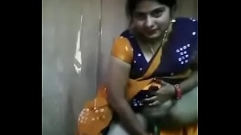 actress for indian video chopra xxx film download katrina Mild teaches bow how to masterbate